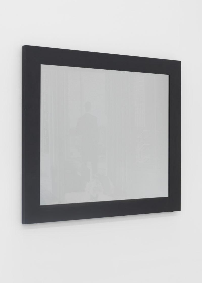 Peter Scott, Untitled (Highline, 2018), 2018