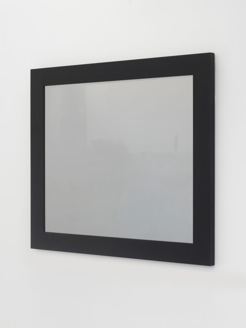 Peter Scott, Untitled (Highline, 2000), 2018