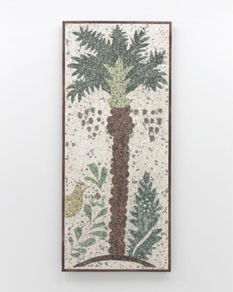 Ficus Interfaith